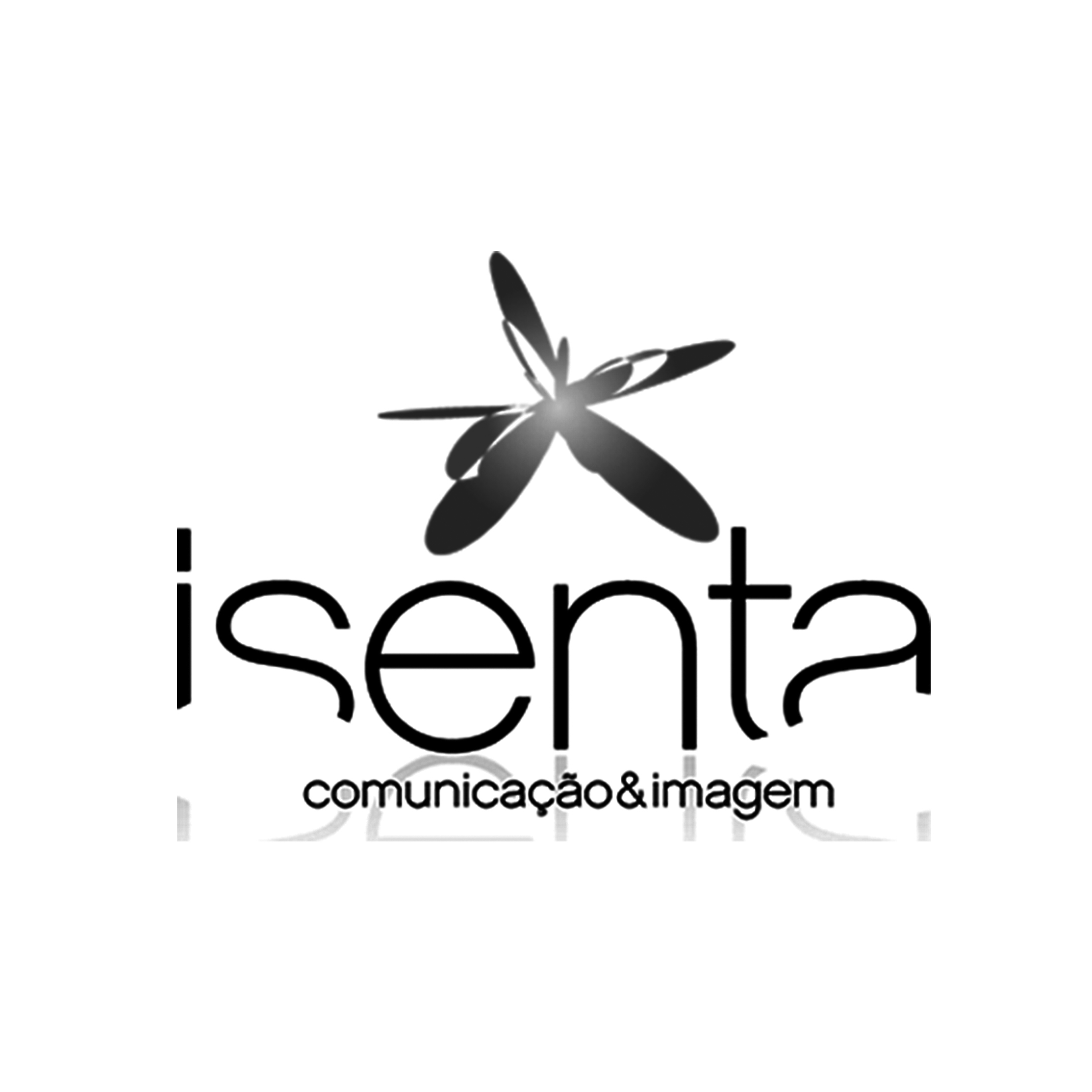 ISENTA_AGENCIA.jpg