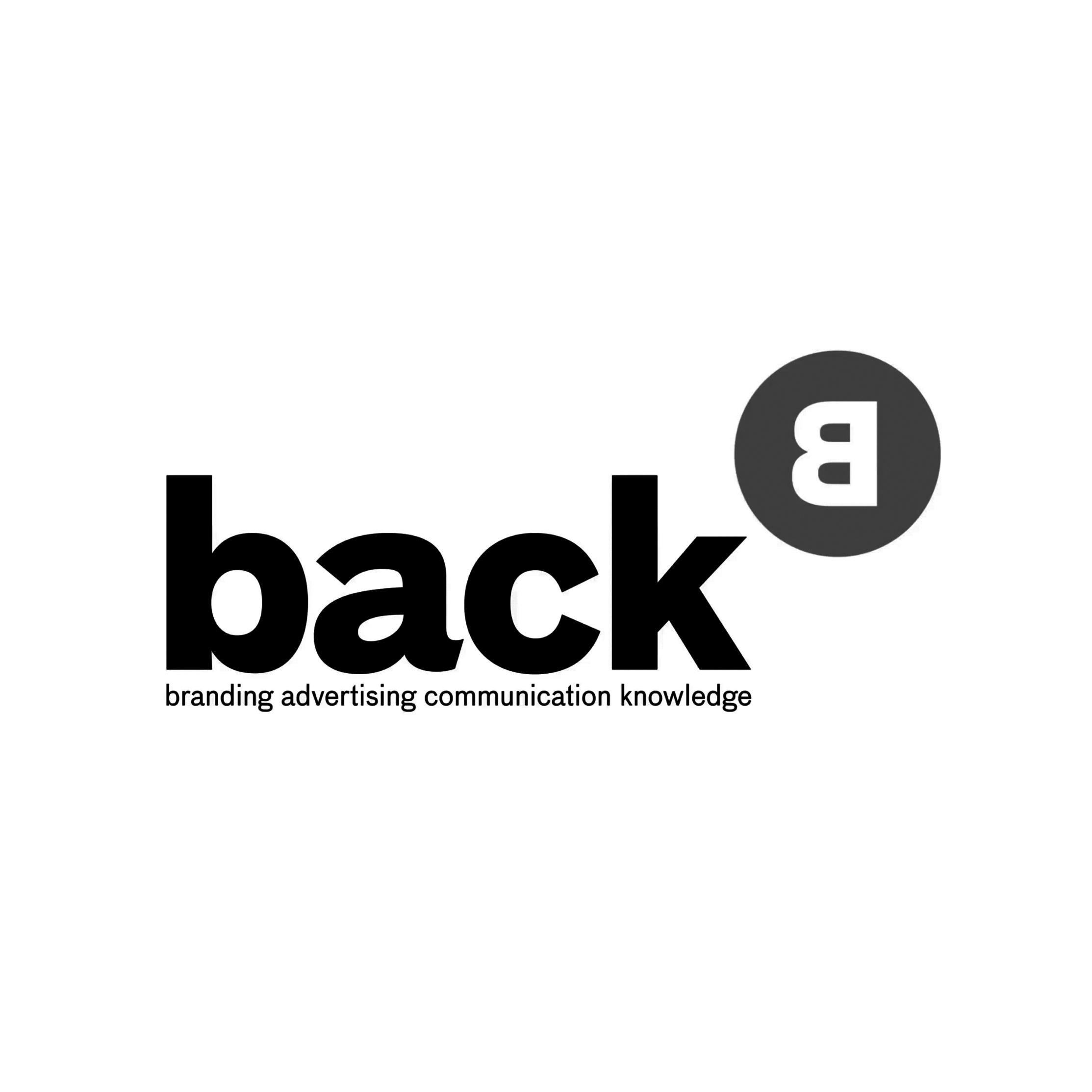 BACK_AGENCIA.jpg