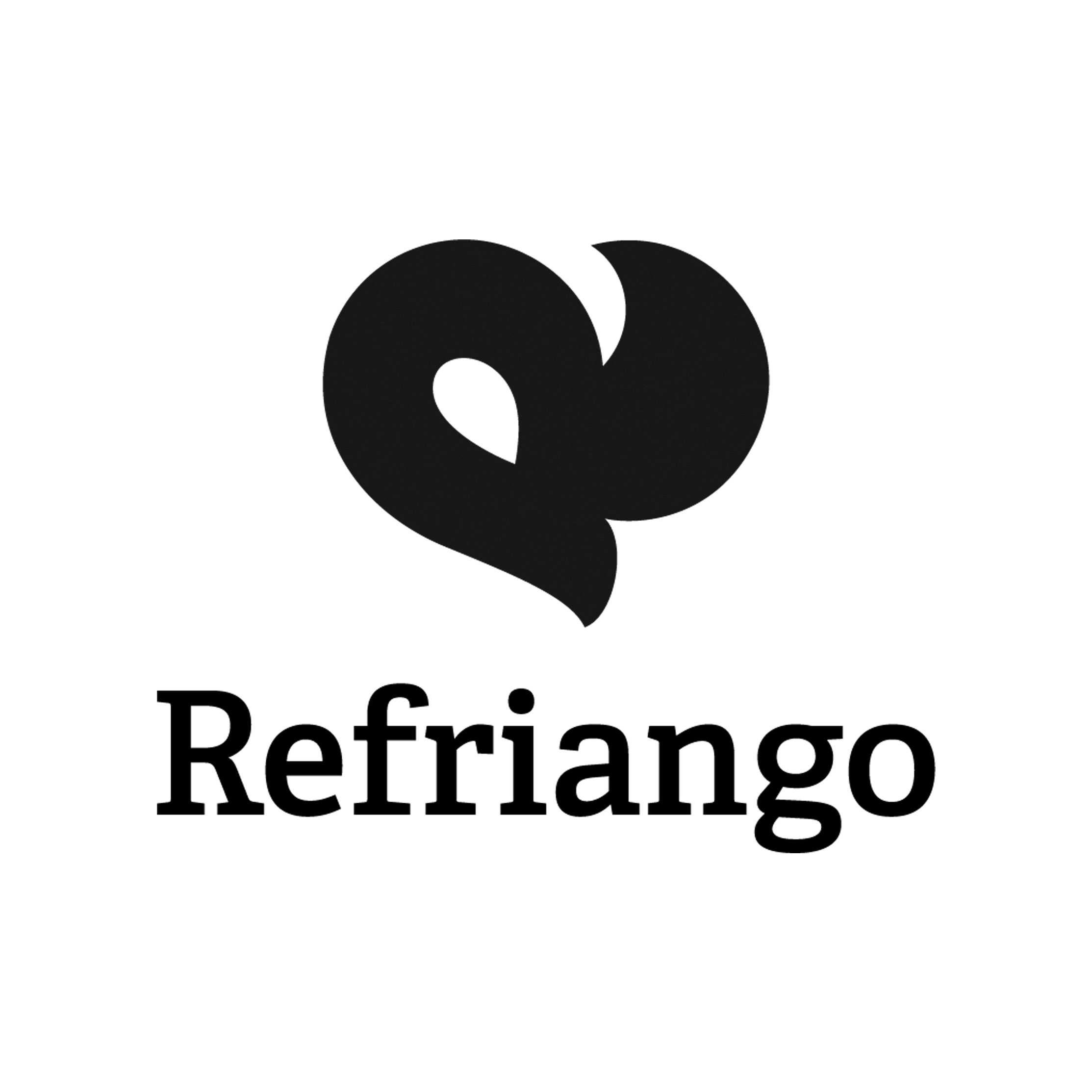 refriango_logo.jpg
