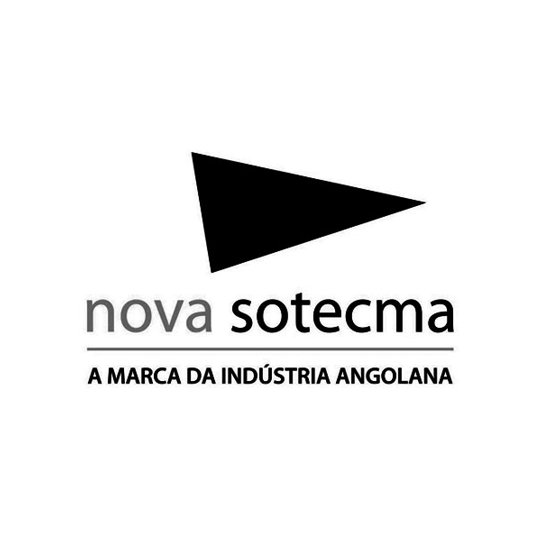 novasotecma_logo.jpg