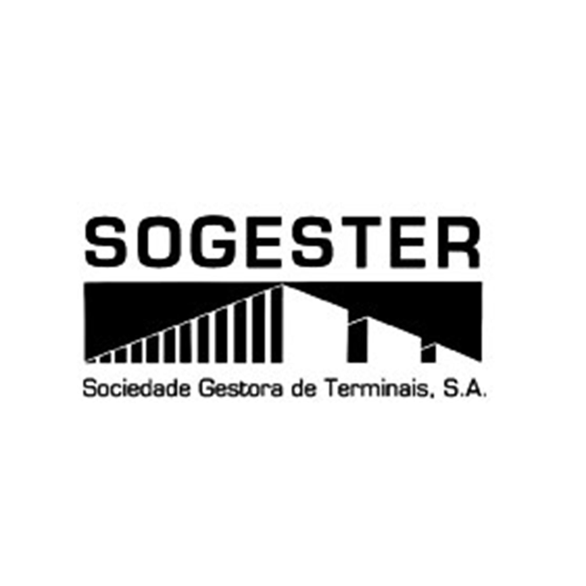 sogester_logo.jpg