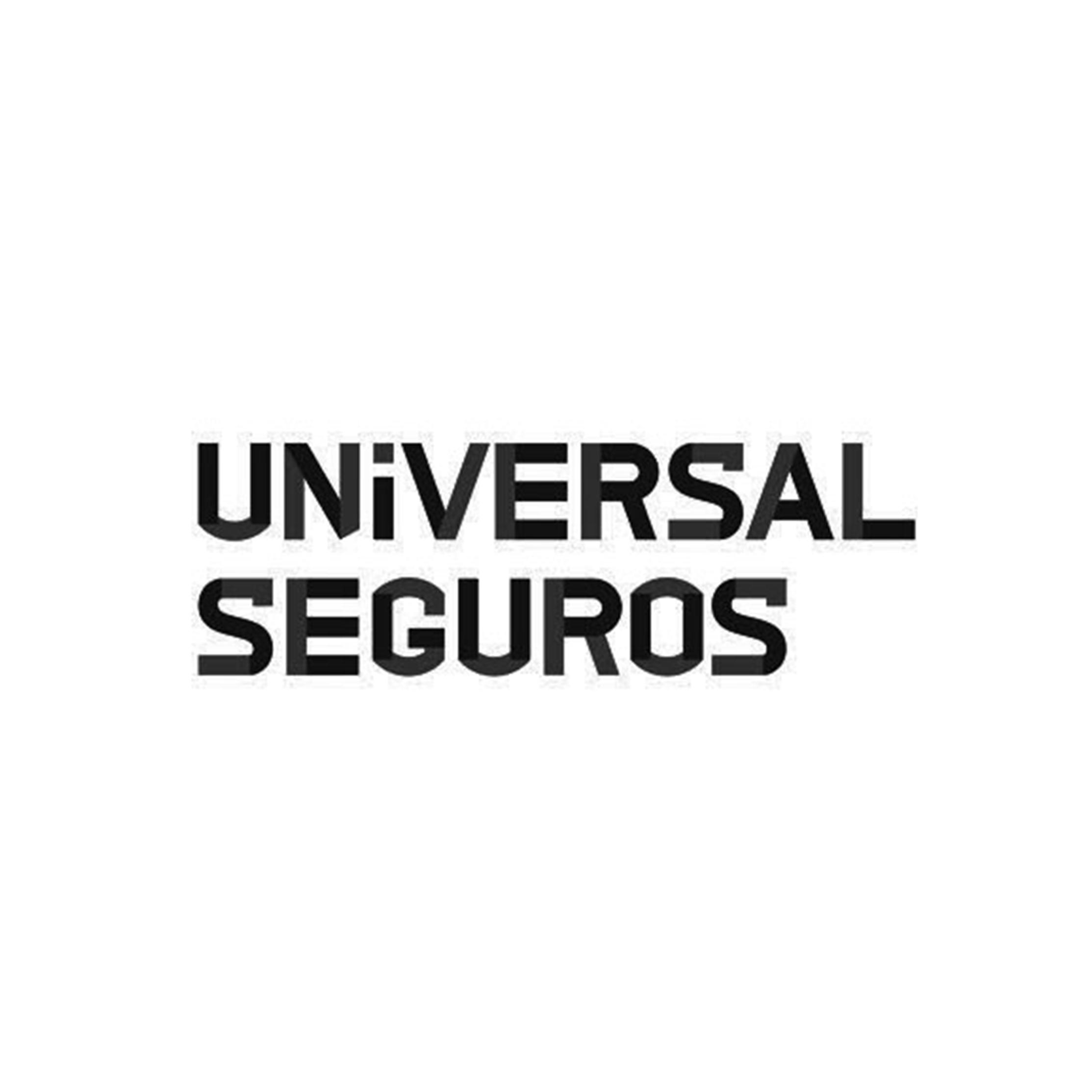 universal_seguros.jpg