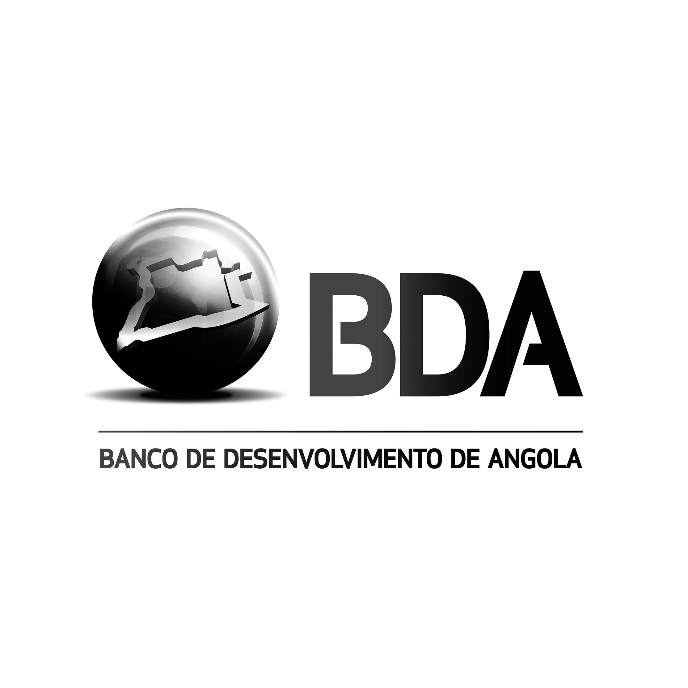 bda_banca.jpg
