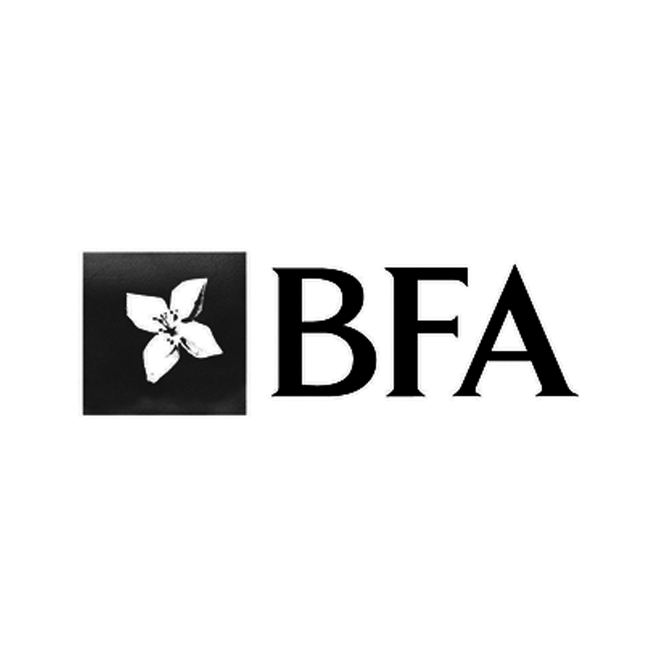 BFA.jpg
