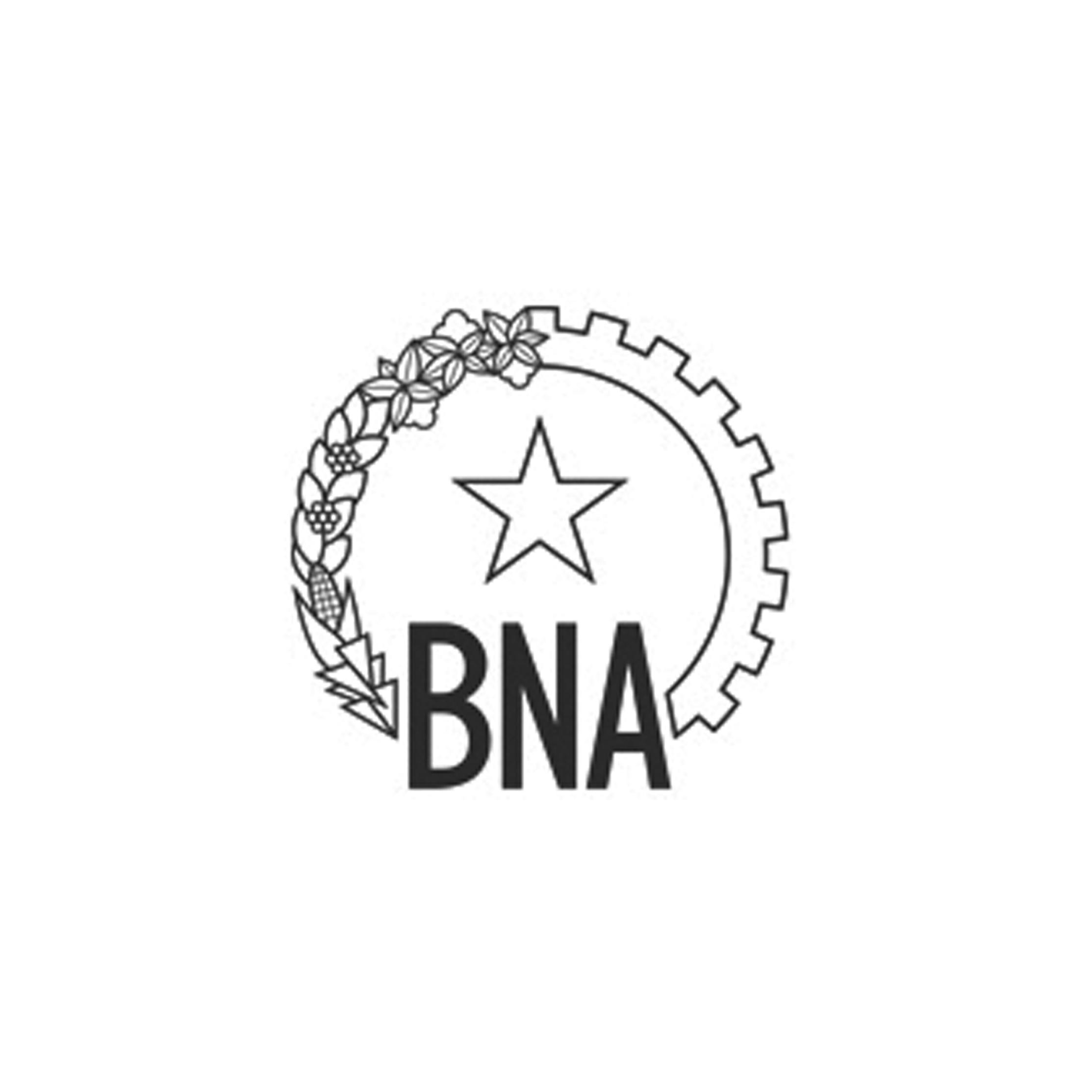 BNA.jpg