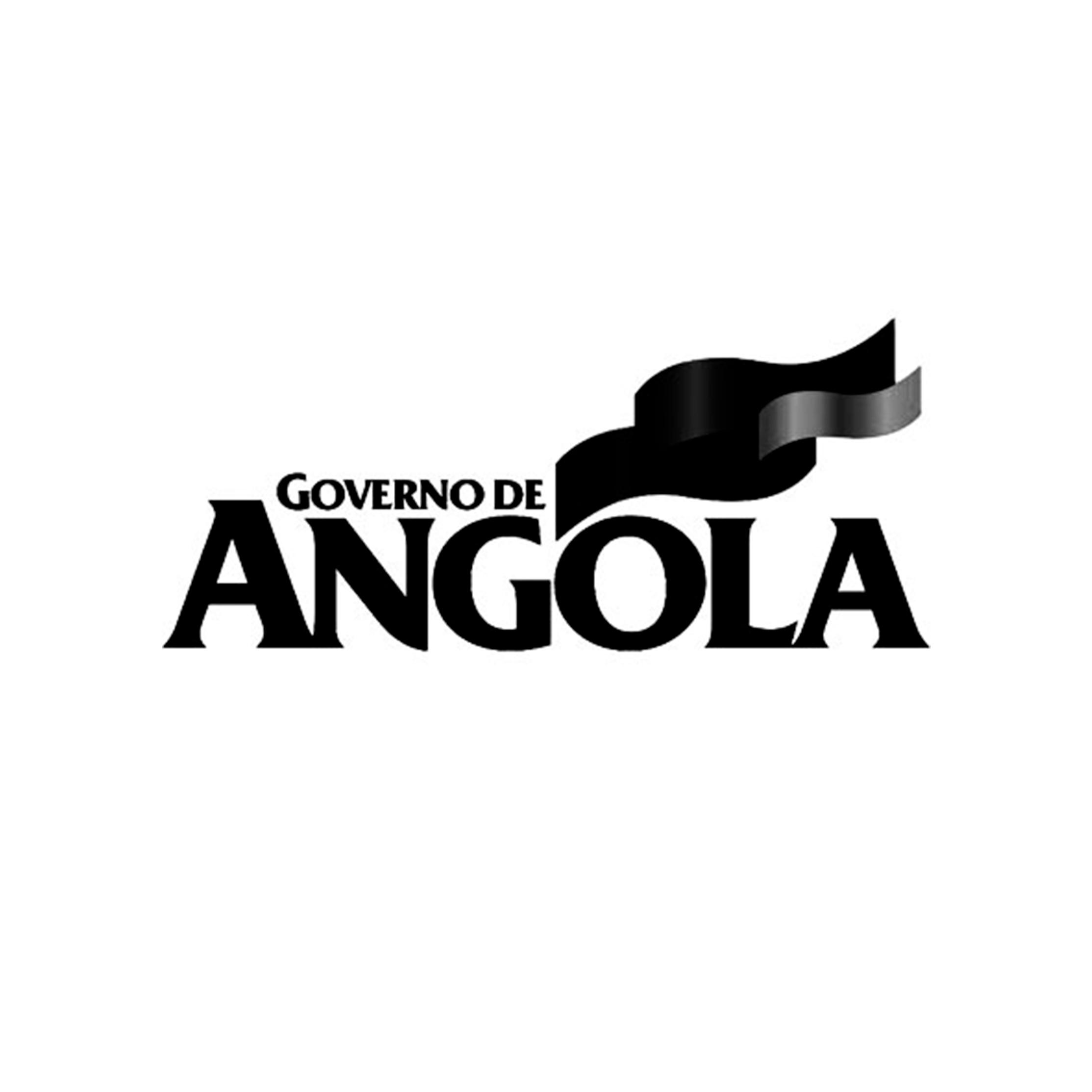 GOVANGOLA.jpg