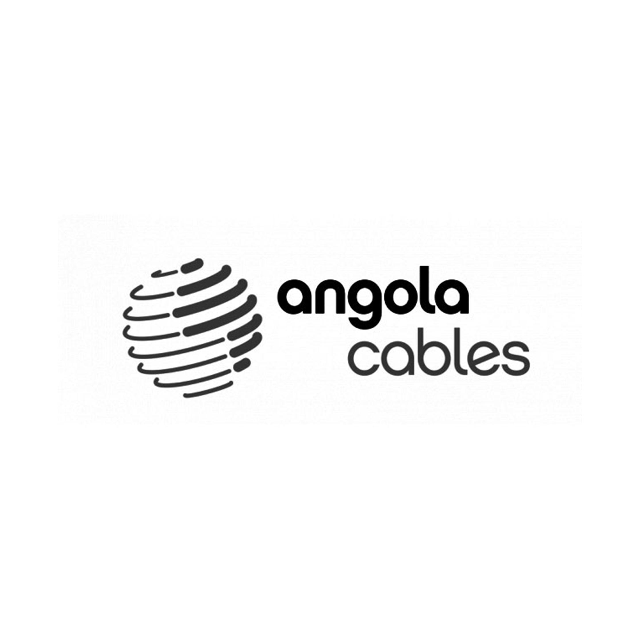 Angola_cables.jpg