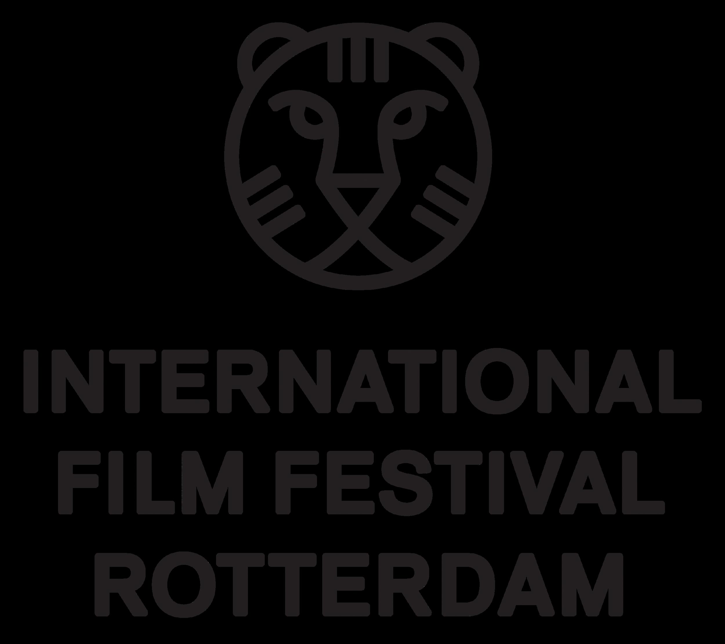 IFFR_logo_transparant HR.png