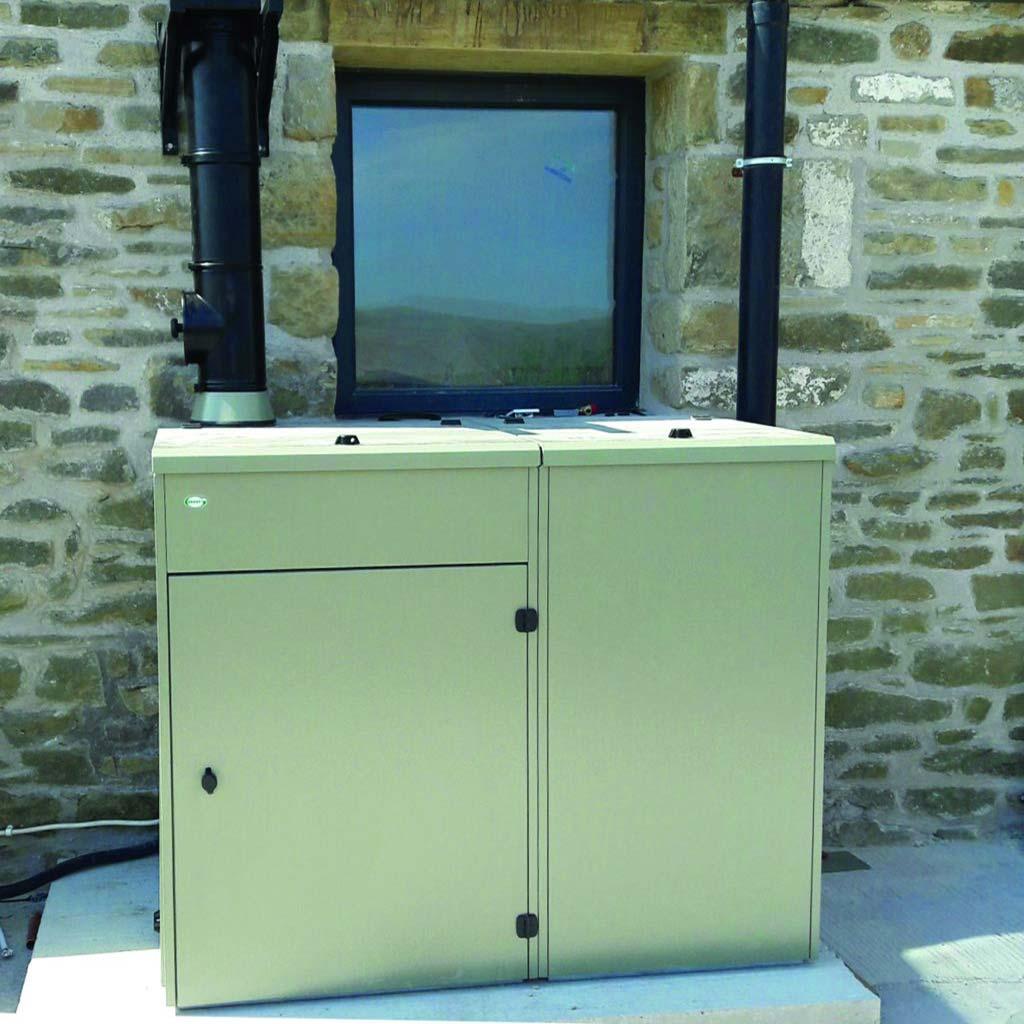 biomass_boiler.jpg