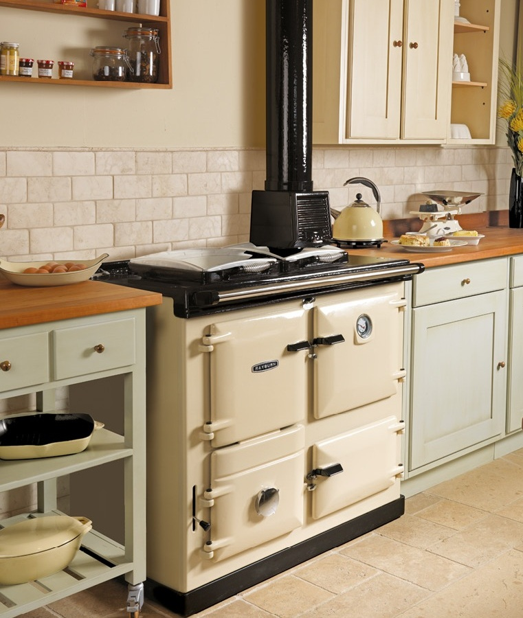AGA/RAYBURN SERVICING - Depending on your model of Aga or Rayburn we recommend getting it serviced once or twice a year. It is vital to have your AGA and Rayburn serviced regularly to ensure good reliable cooking temperature and hot water, whilst being safe.PRICESRayburn Double Burner Service- £119.95 + VATRayburn Single Burner Service - £99.95 + VATAGA Service - £99.95 + VAT
