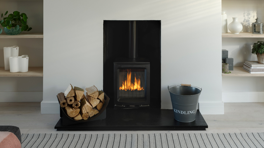 STOVE SERVICING - We recommend getting your stove serviced annually in order to make sure it is running correctly and efficiently.PRICESStove Service - £89.95+ VAT