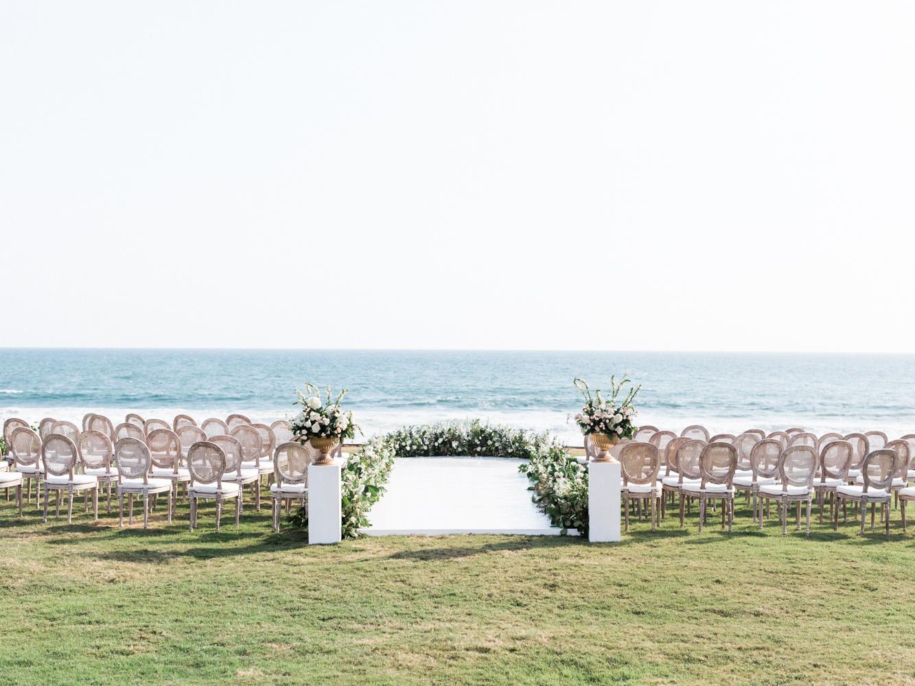 Bali_Real_Wedding_(c)_Rory_Wylie-59.jpg