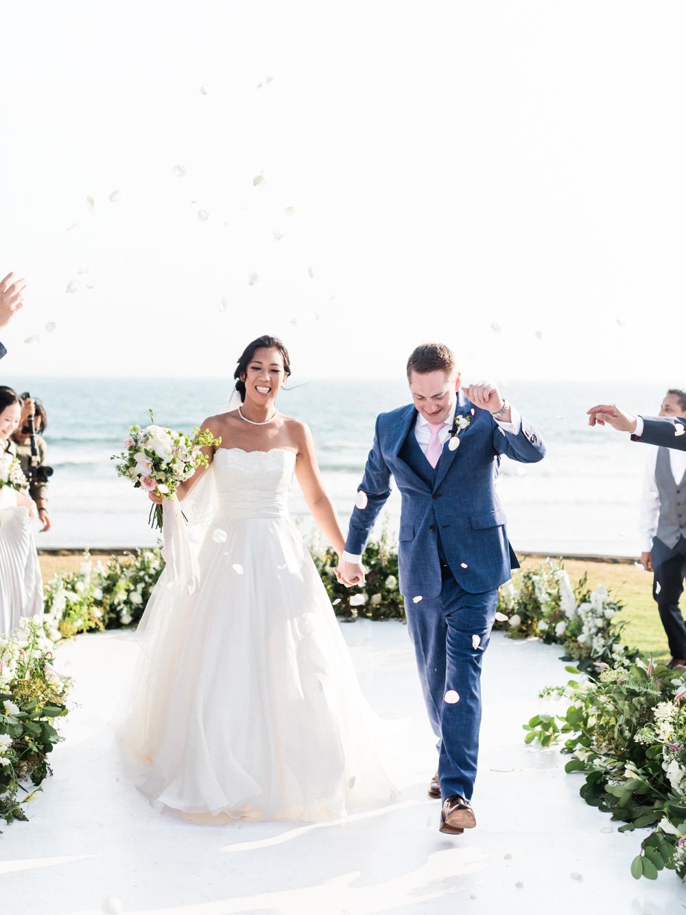 Bali_Real_Wedding_(c)_Rory_Wylie-69.jpg