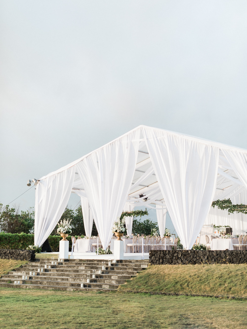Bali_Real_Wedding_(c)_Rory_Wylie-89.jpg