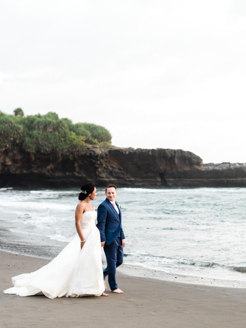 Bali_Real_Wedding_(c)_Rory_Wylie-108.jpg