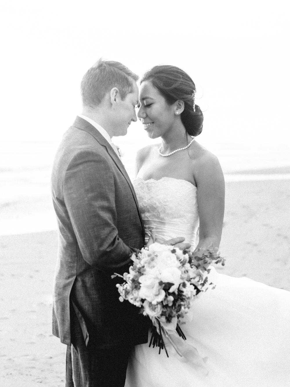 Bali_Real_Wedding_(c)_Rory_Wylie-111.jpg