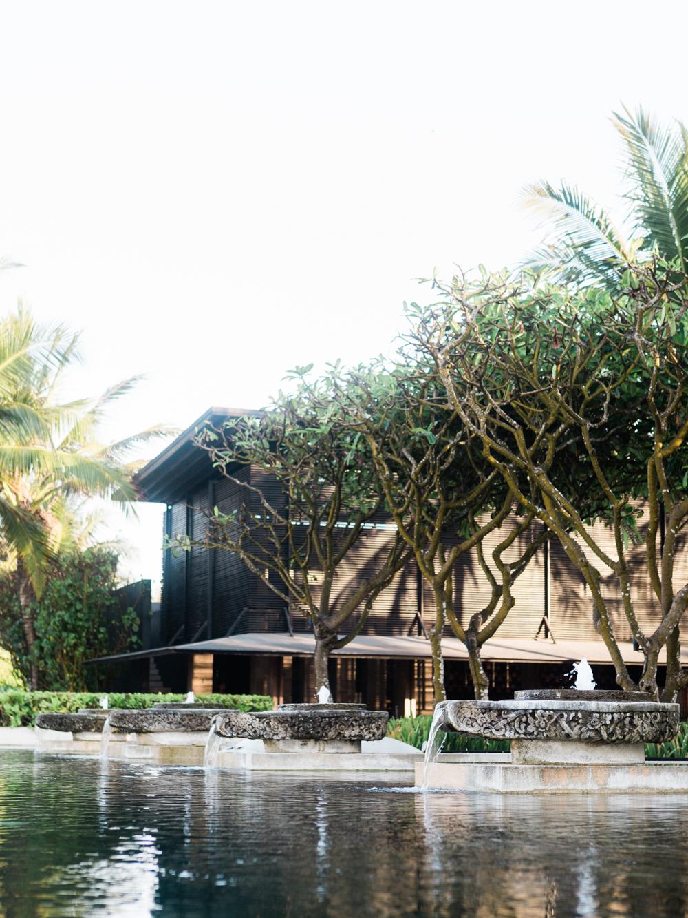 Bali_Real_Wedding_(c)_Rory_Wylie-4.jpg