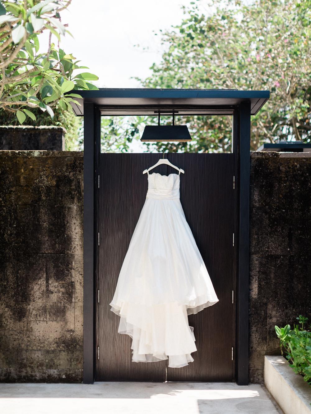 Bali_Real_Wedding_(c)_Rory_Wylie-33.jpg