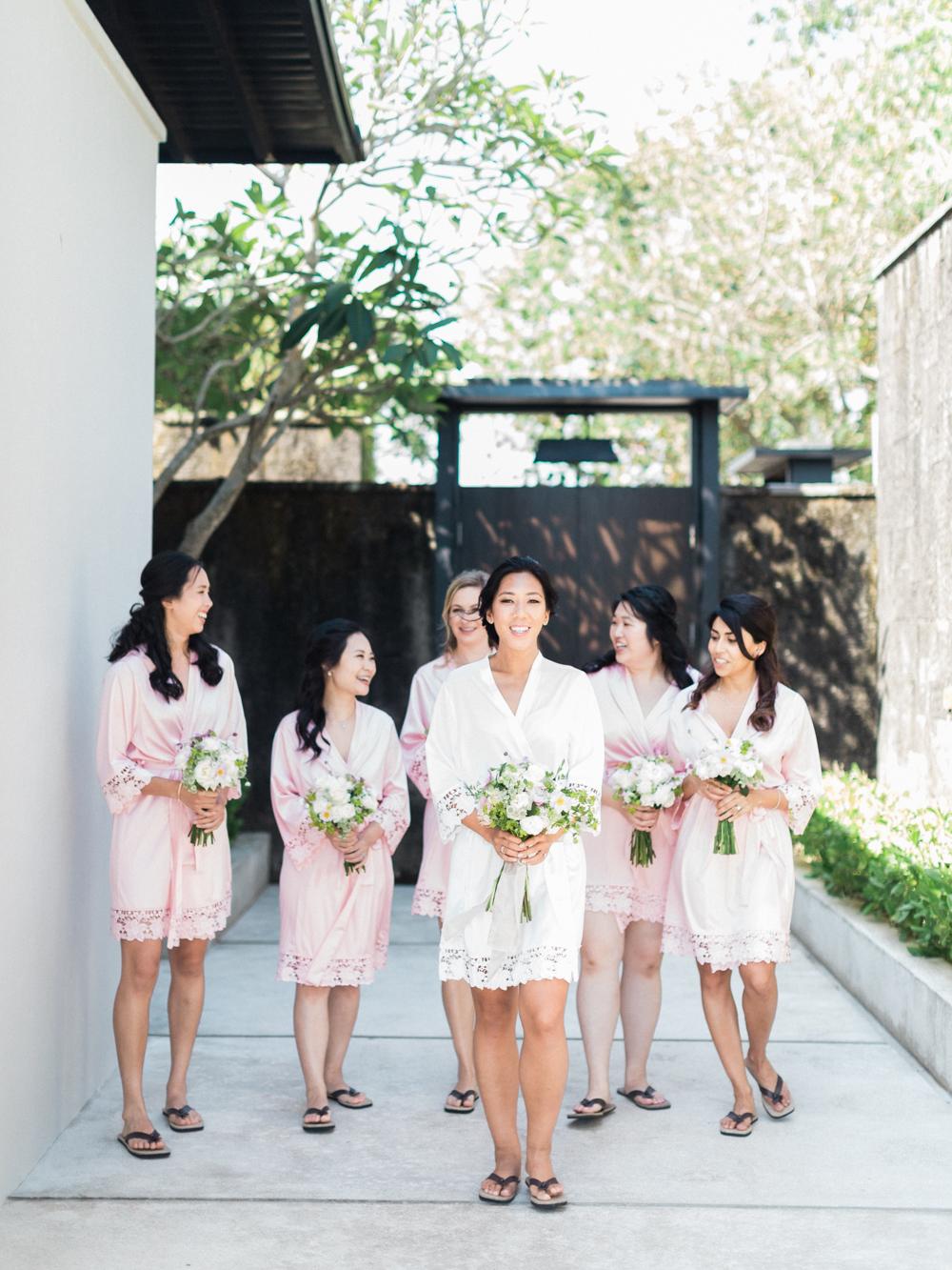 Bali_Real_Wedding_(c)_Rory_Wylie-36.jpg