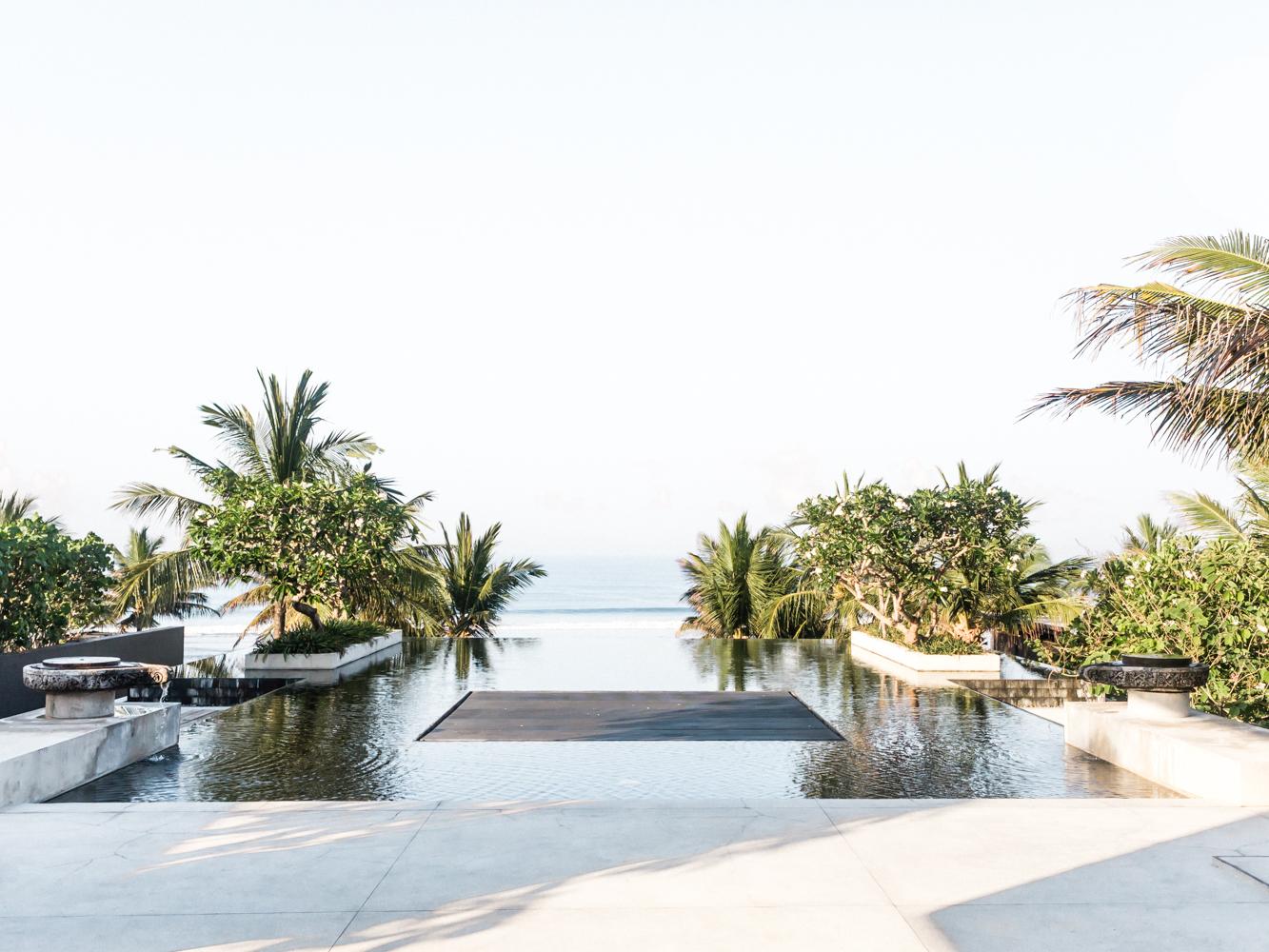 Bali_Real_Wedding_(c)_Rory_Wylie-9.jpg