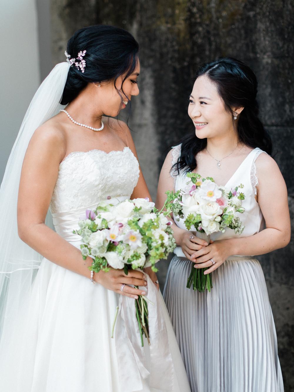 Bali_Real_Wedding_(c)_Rory_Wylie-46.jpg