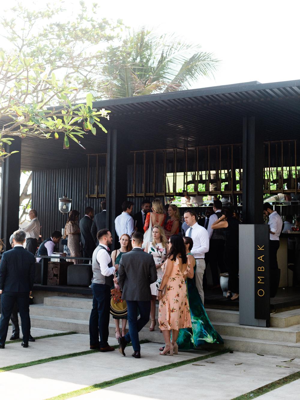 Bali_Real_Wedding_(c)_Rory_Wylie-57.jpg