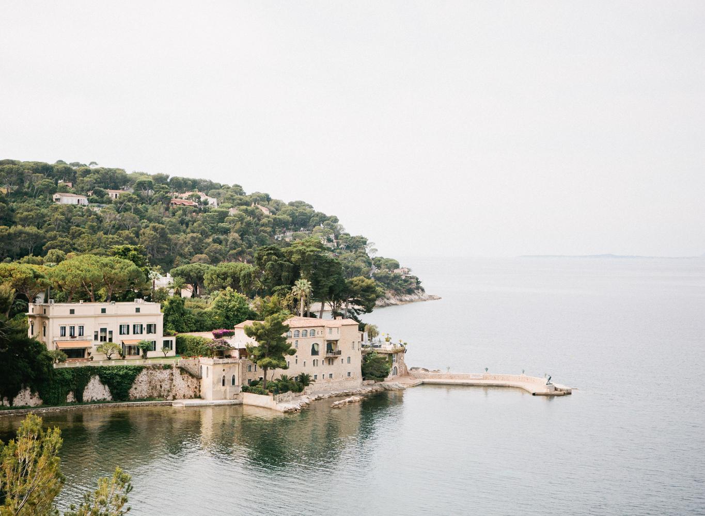 French-Riviera-Wedding-(c)-Rory-Wylie-2.jpg