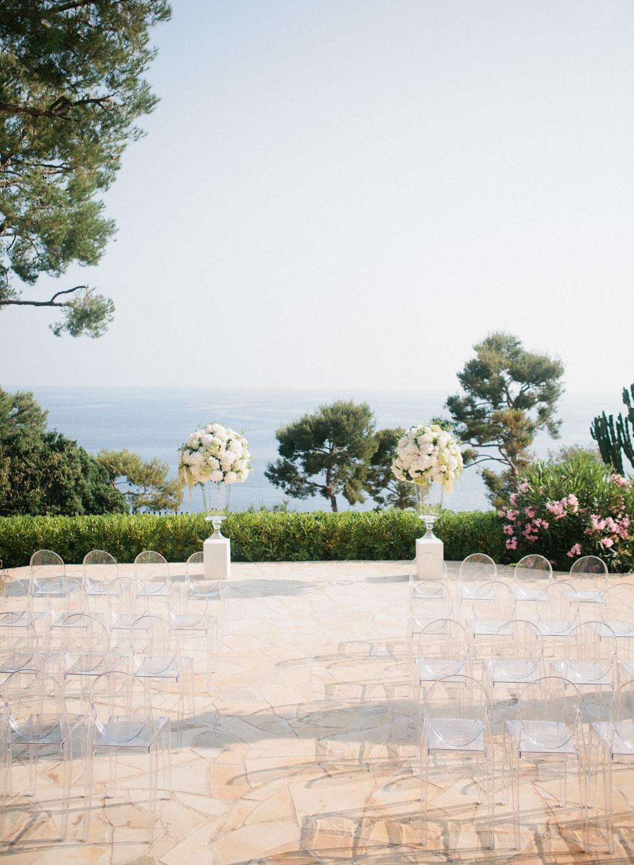 French-Riviera-Wedding-(c)-Rory-Wylie-29.jpg