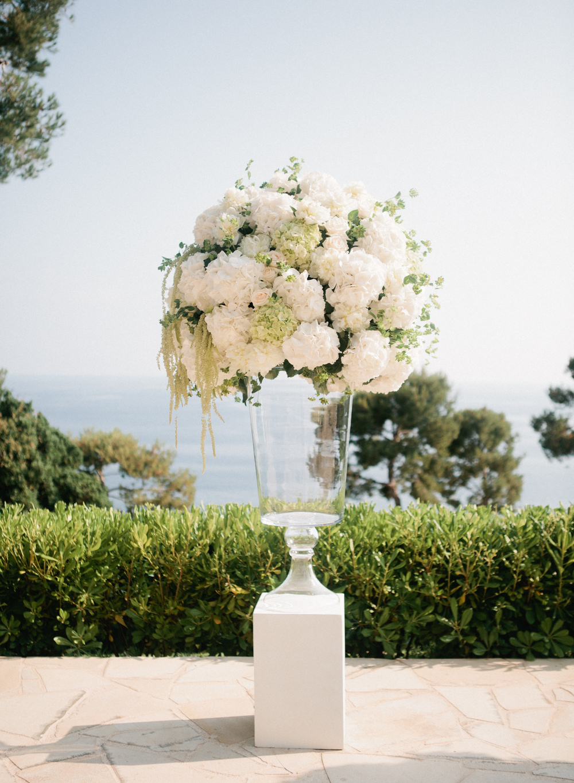 French-Riviera-Wedding-(c)-Rory-Wylie-30.jpg