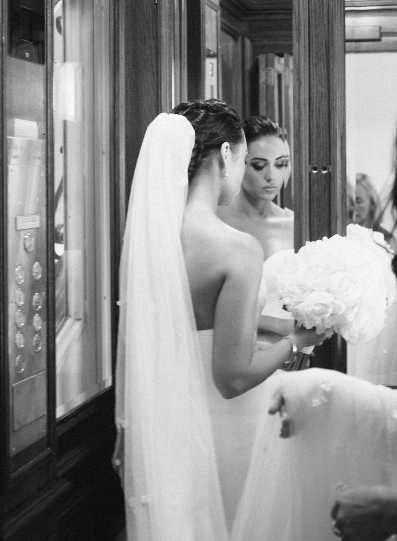 French-Riviera-Wedding-(c)-Rory-Wylie-41.jpg