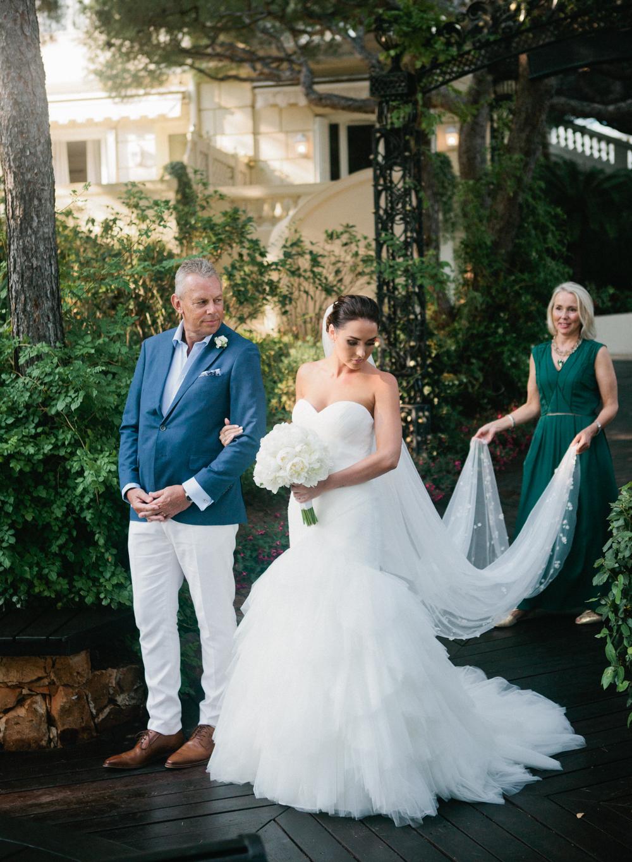 French-Riviera-Wedding-(c)-Rory-Wylie-48.jpg