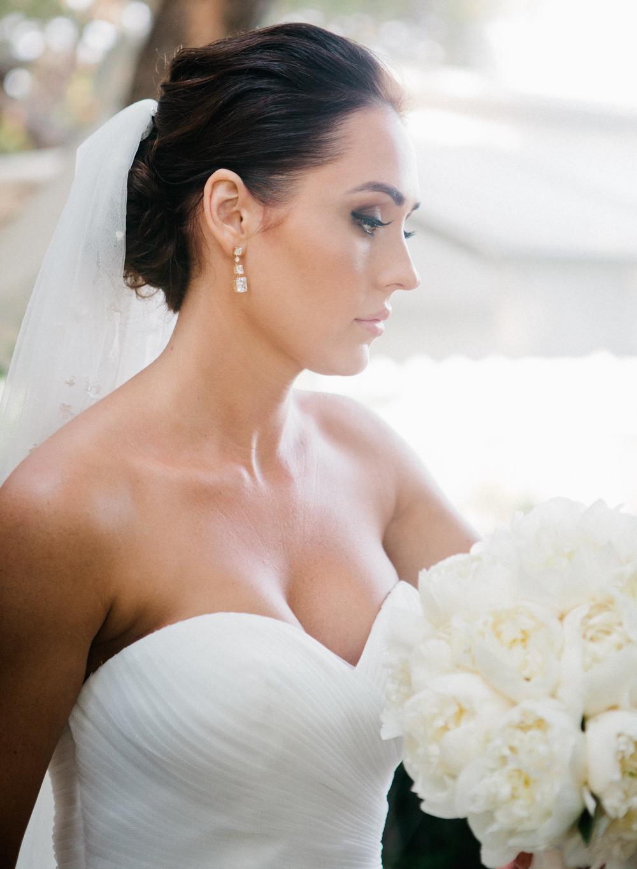 French-Riviera-Wedding-(c)-Rory-Wylie-46.jpg