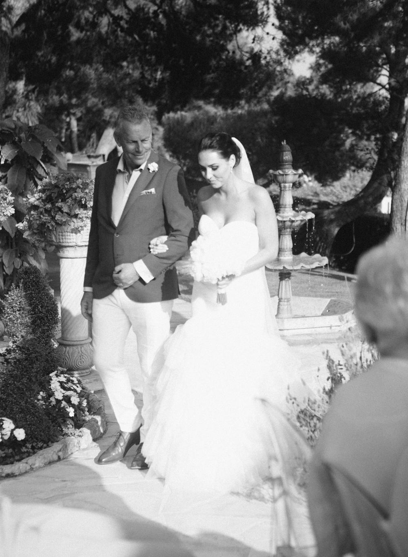 French-Riviera-Wedding-(c)-Rory-Wylie-50.jpg