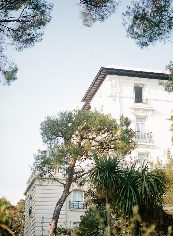 French-Riviera-Wedding-(c)-Rory-Wylie-52.jpg