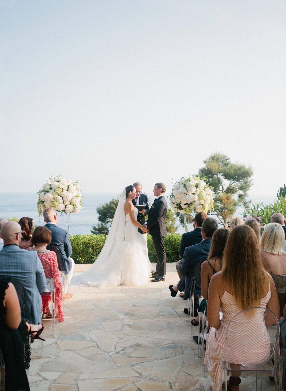 French-Riviera-Wedding-(c)-Rory-Wylie-57.jpg