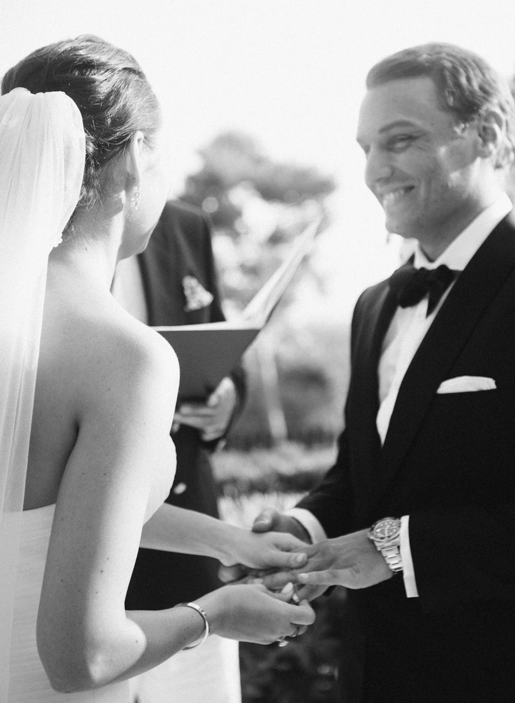 French-Riviera-Wedding-(c)-Rory-Wylie-59.jpg