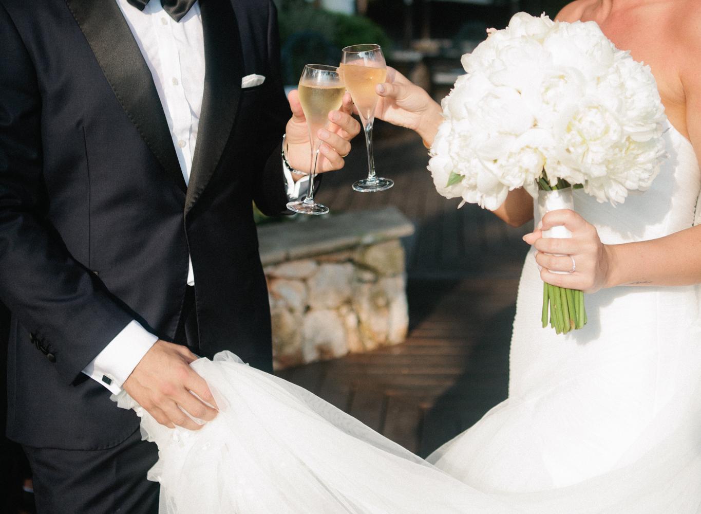 French-Riviera-Wedding-(c)-Rory-Wylie-62.jpg