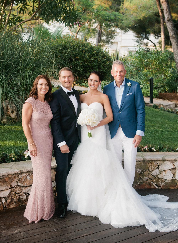 French-Riviera-Wedding-(c)-Rory-Wylie-68.jpg
