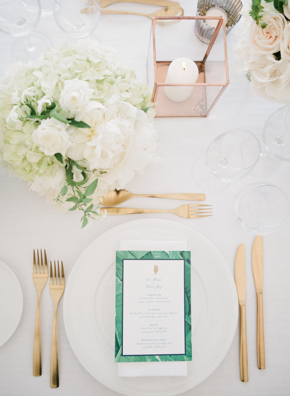 French-Riviera-Wedding-(c)-Rory-Wylie-69.jpg