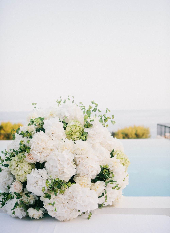 French-Riviera-Wedding-(c)-Rory-Wylie-70.jpg