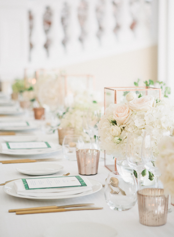 French-Riviera-Wedding-(c)-Rory-Wylie-74.jpg