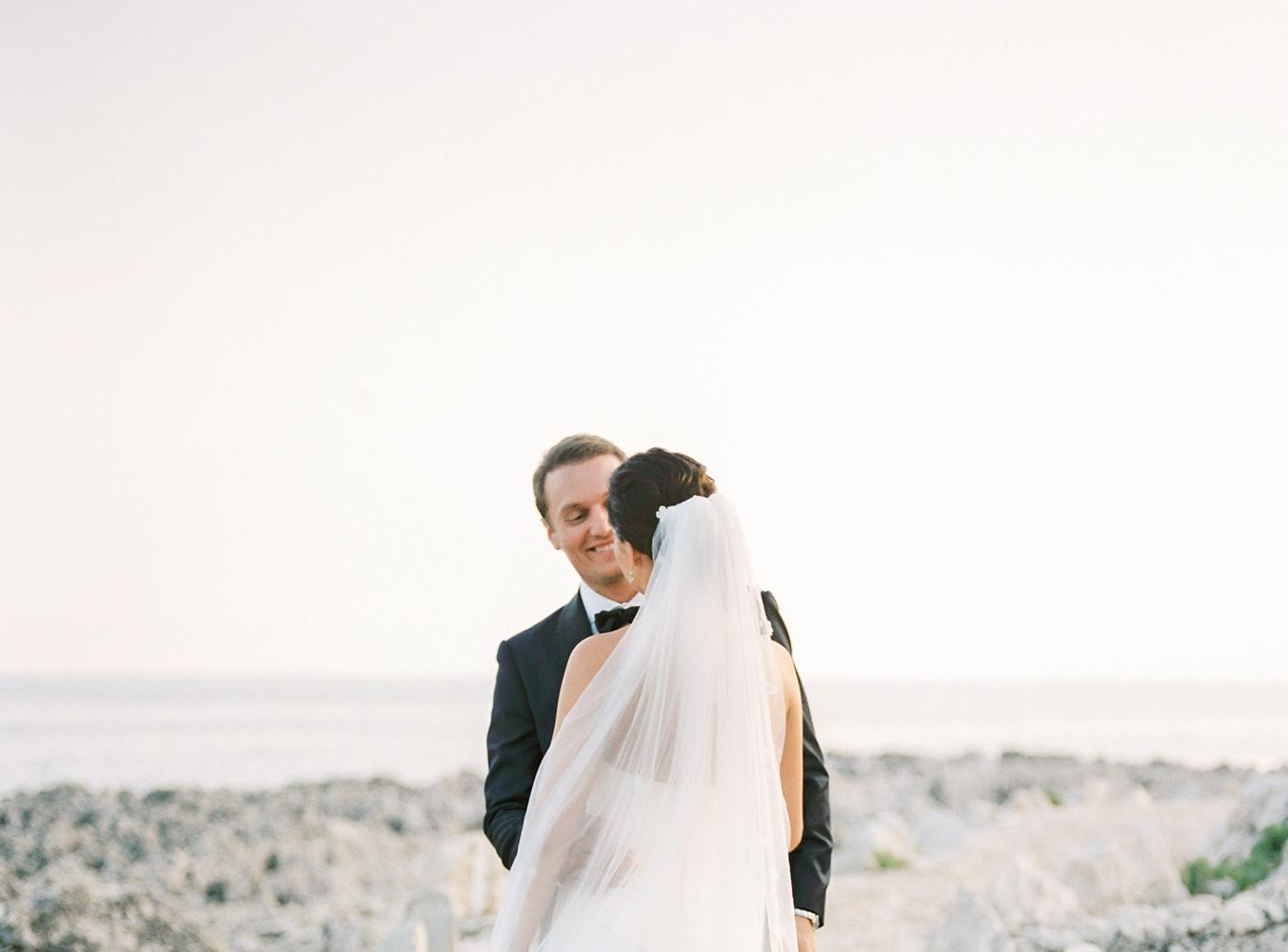 French-Riviera-Wedding-(c)-Rory-Wylie-82.jpg