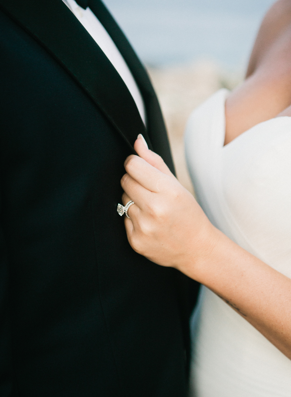 French-Riviera-Wedding-(c)-Rory-Wylie-88.jpg