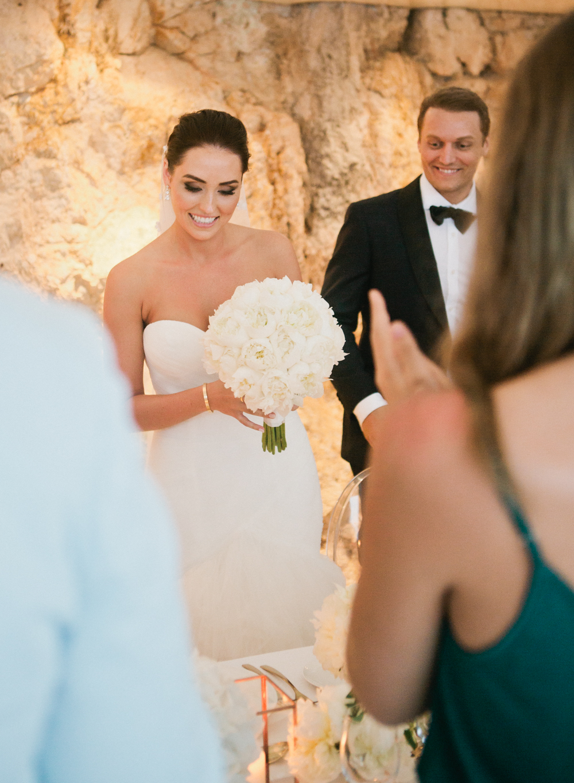 French-Riviera-Wedding-(c)-Rory-Wylie-107.jpg