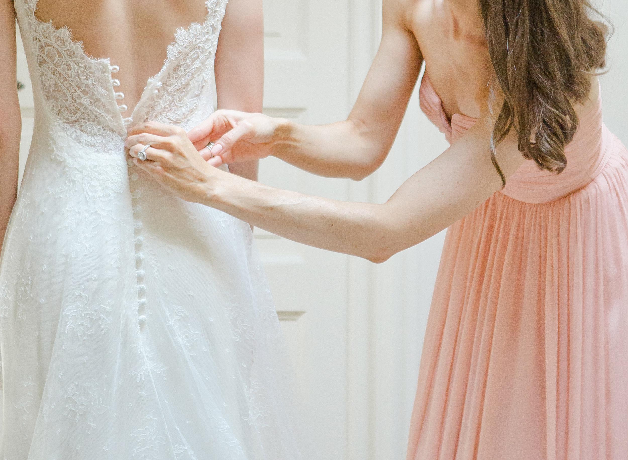 provence-wedding-rory-wylie.jpg-38.jpg