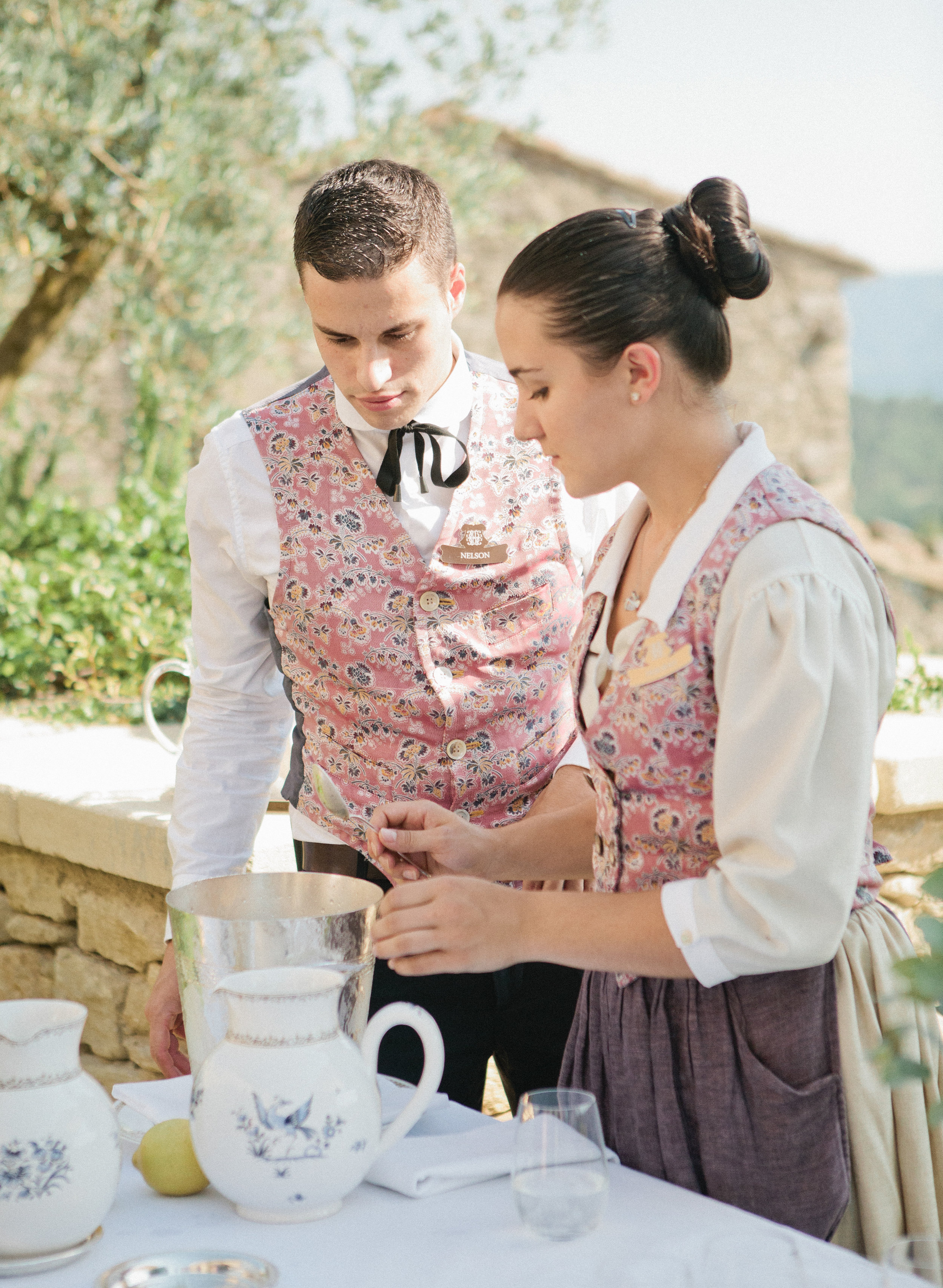 provence-wedding-rory-wylie.jpg-44.jpg