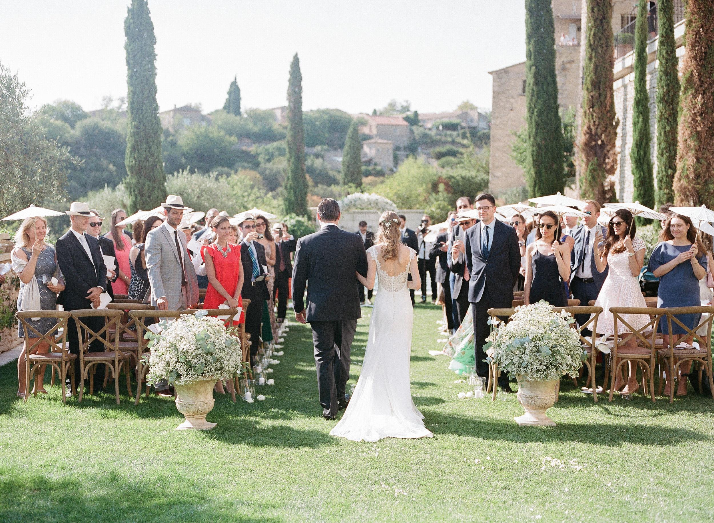 provence-wedding-rory-wylie.jpg-62.jpg