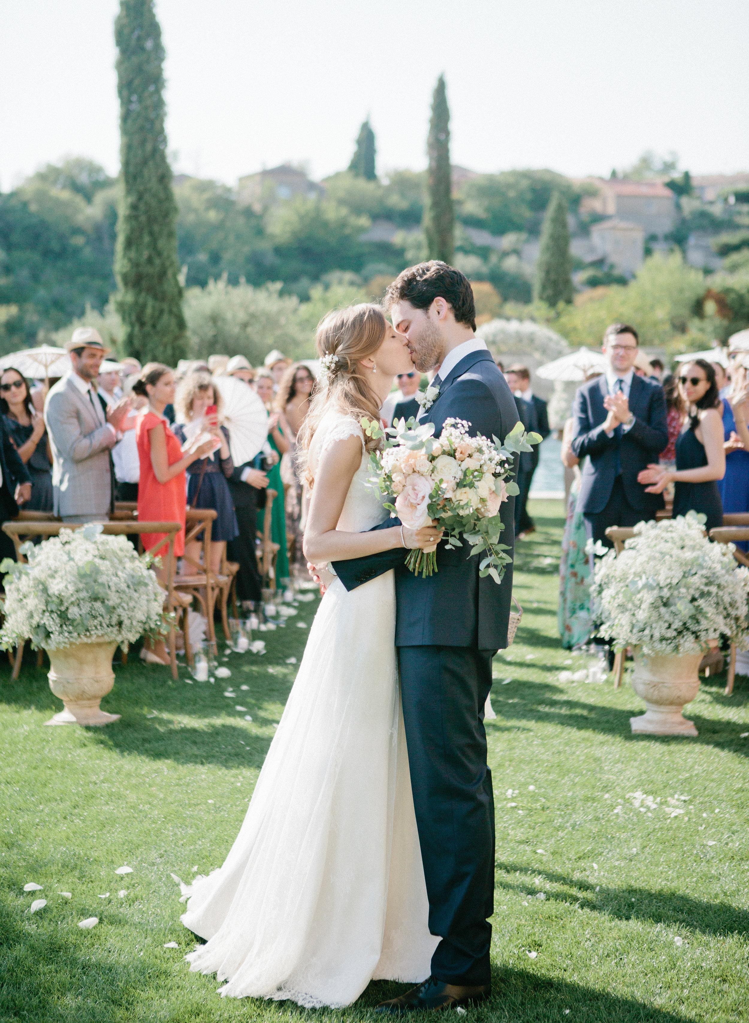 provence-wedding-rory-wylie.jpg-64.jpg