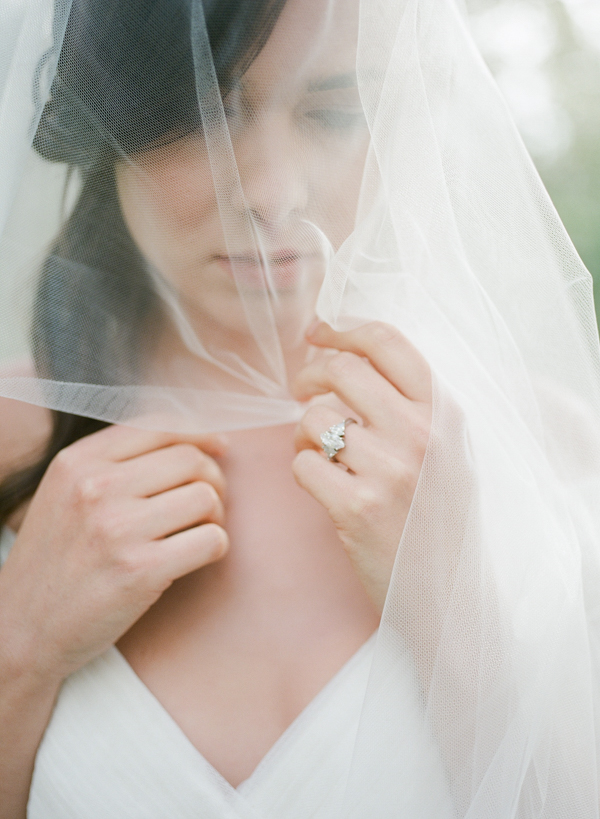 Provence_Bride_(c)_Rory_Wylie-23.jpg
