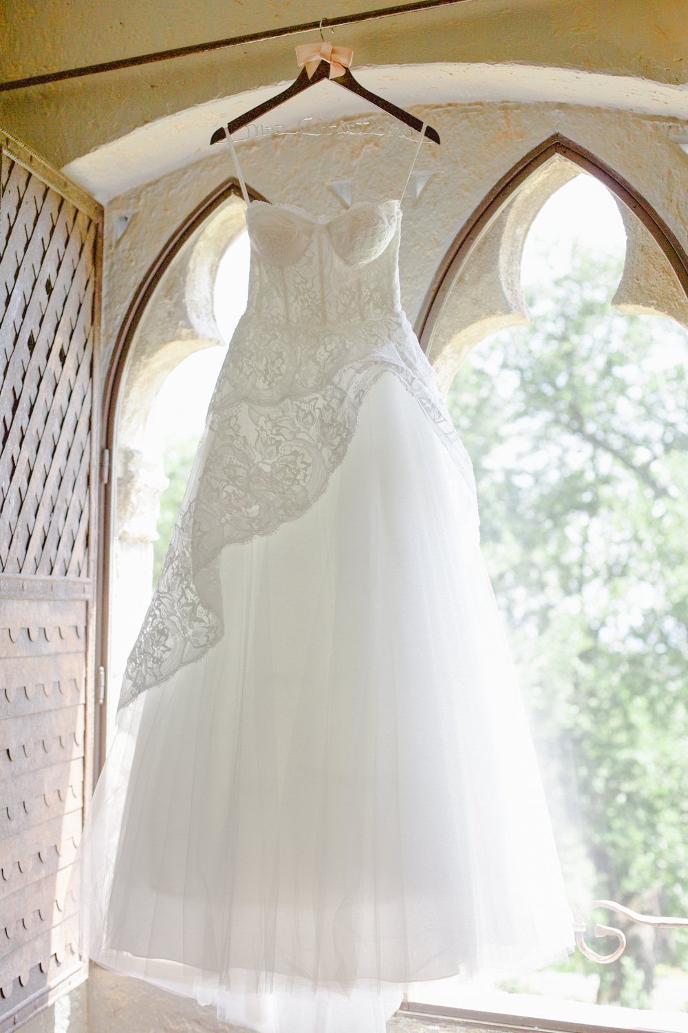 Rory_Wylie_Photography_French_Chateau_Real_Wedding-4.jpg